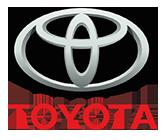 Tolman Drachten uw Toyota Specialist