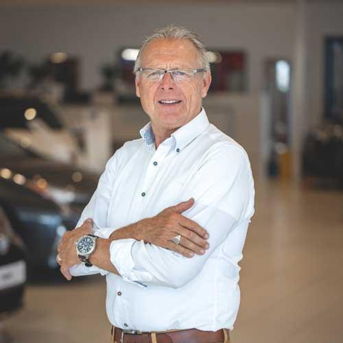 Henk-Siemensma