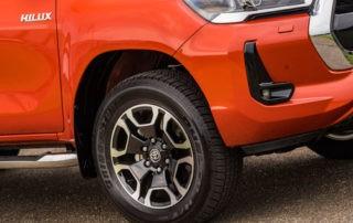 Toyota-hilux-nieuws-de-prijzen-zijn-bekend