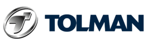 Tolman-Drachten-de-Toyota-Specialist