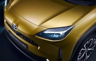 Nieuws-Toyota-Cross-tolman-drachten